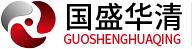 江苏betway必威官网登陆必威亚洲备用网环保科技有限公司
